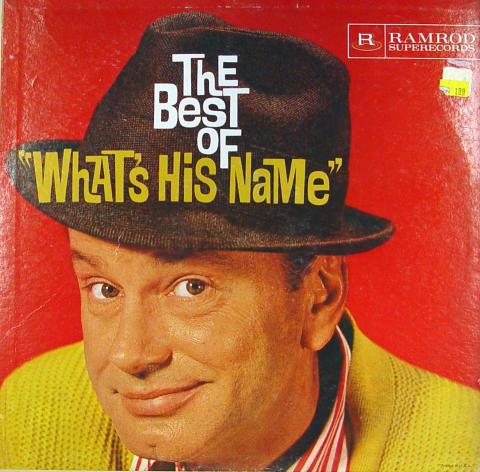 """Joe Parr Vinyl 12"""""""