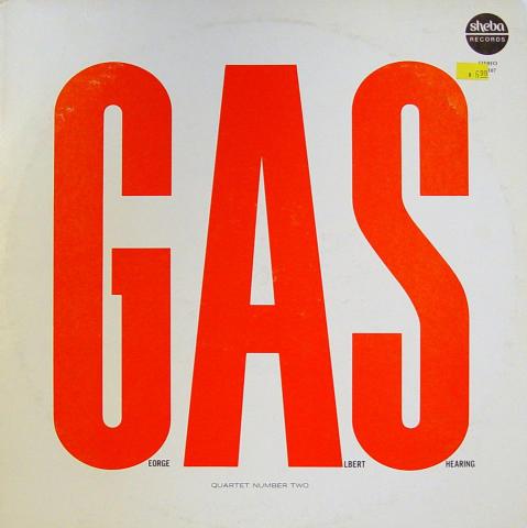 "George Shearing Vinyl 12"""