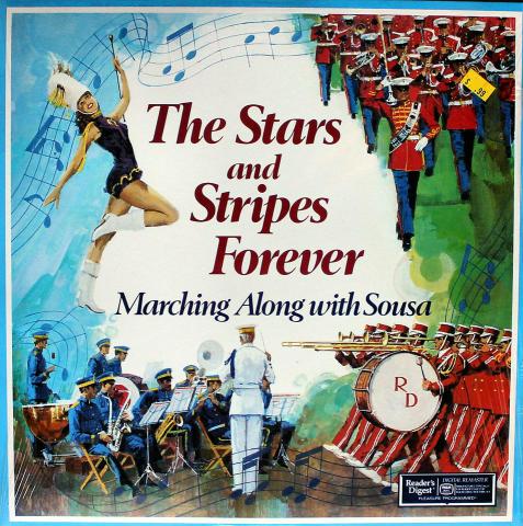 "Morton Gould And His Symphonic Band Vinyl 12"""