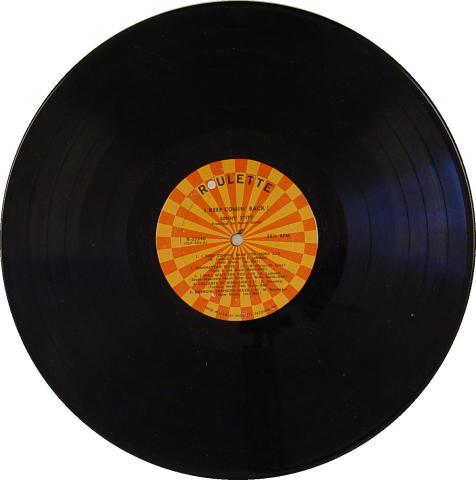 """Sonny Stitt Vinyl 12"""""""
