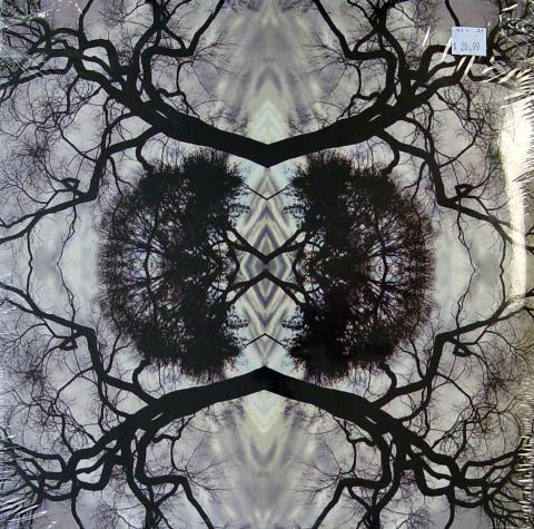 """Adam Rudolph Vinyl 12"""""""