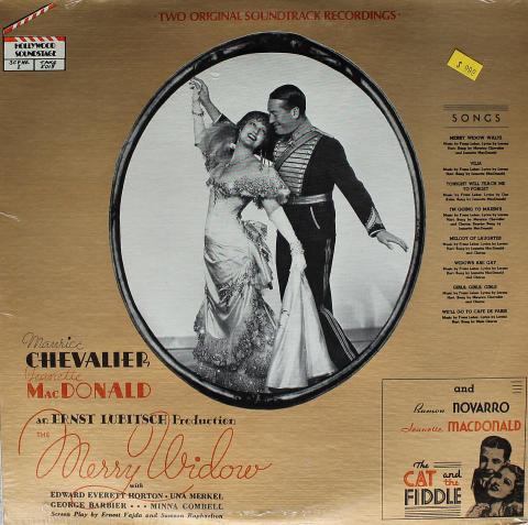 """V-Disc No. 394 Vinyl 12"""""""
