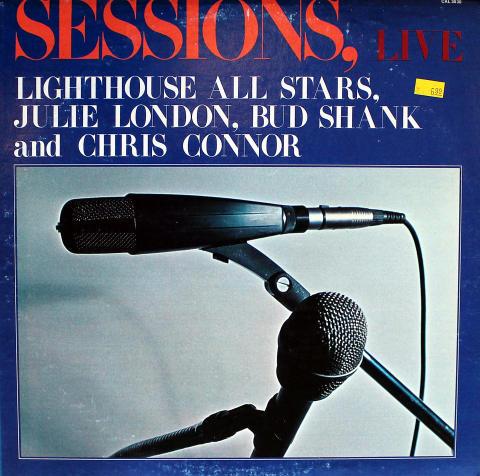 """Lighthouse All Stars Vinyl 12"""""""