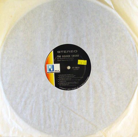 "The Gerald Wilson Orchestra Vinyl 12"""