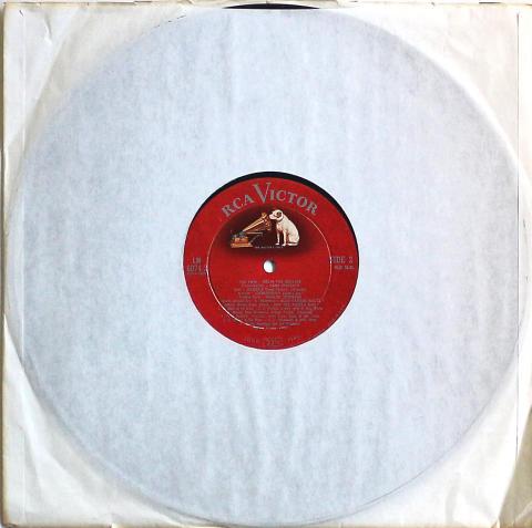"""60 Years of (Music America Loves Best) Volume I Vinyl 12"""""""