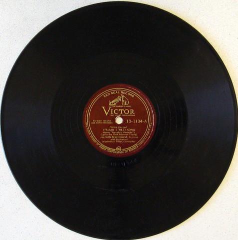 Victor Herbert 78
