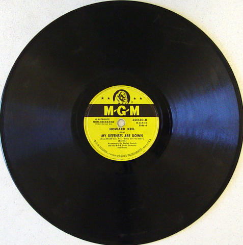 Betty Hutton 78