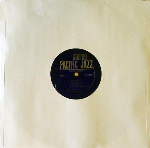 """Les McCann Vinyl 12"""""""