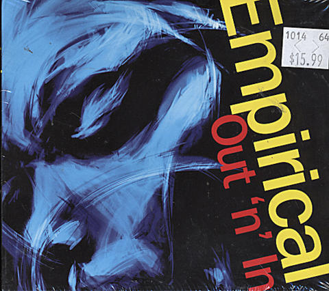 Empirical CD