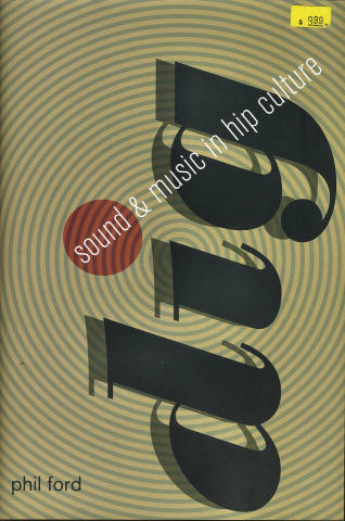 Sound & Music in Hip Culture