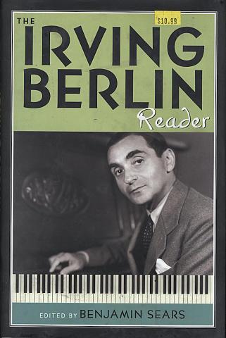 The Irving Berlin Reader