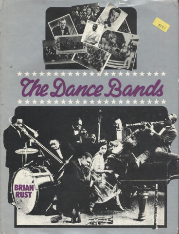 The Dance Bands