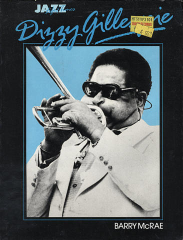 Jazz Life & Times