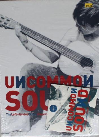 Uncommon Sound