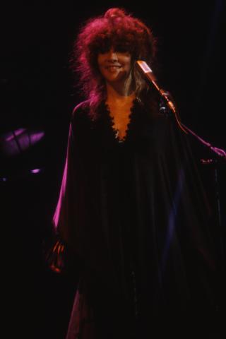 Fleetwood Mac Fine Art Print
