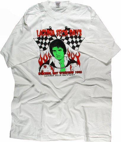 RatDog Men's T-Shirt