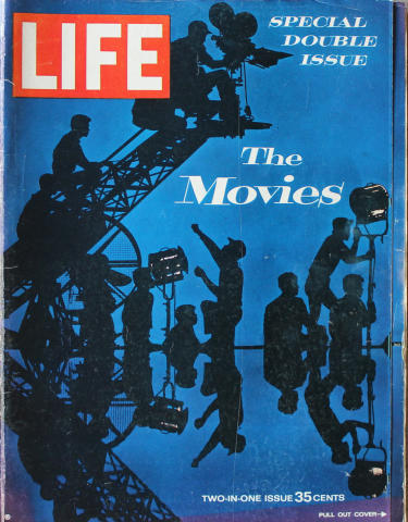 LIFE Magazine December 20, 1963