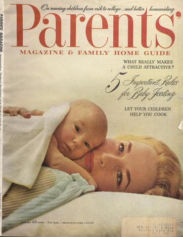 Parents'