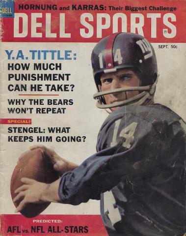 Dell Sports
