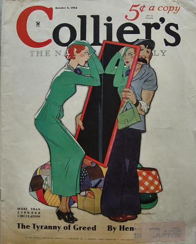 Collier's