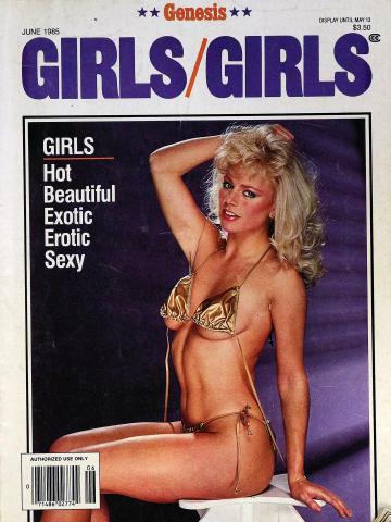 Girls/Girls