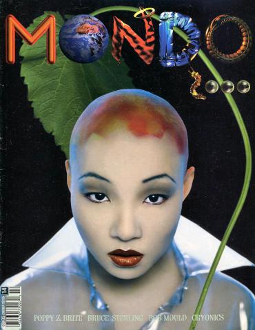 Mondo 2000