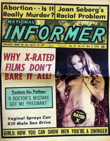 National Informer