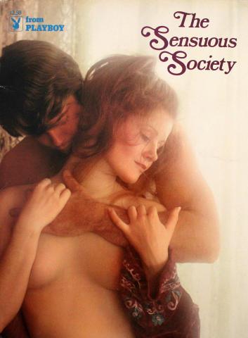 Playboy: The Sensuous Society