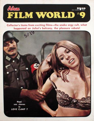 Adam FILM WORLD 9