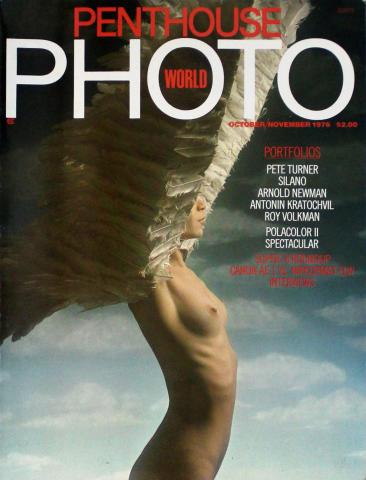 Penthouse Photo World