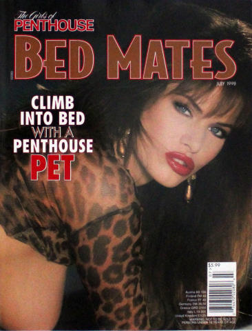 Penthouse Bed Mates