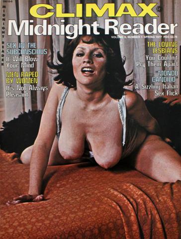Climax Midnight Reader