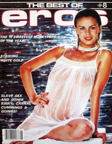 The Best of Eros #8