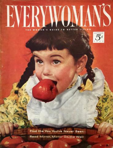 Everywoman's