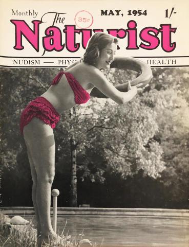 The Naturist
