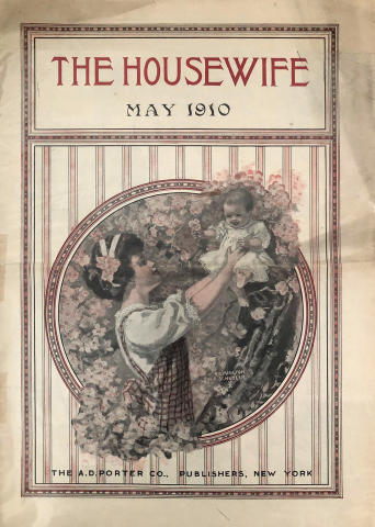 The Housewife