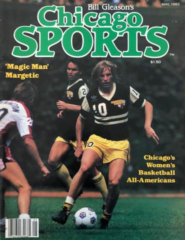 Chicago Sports