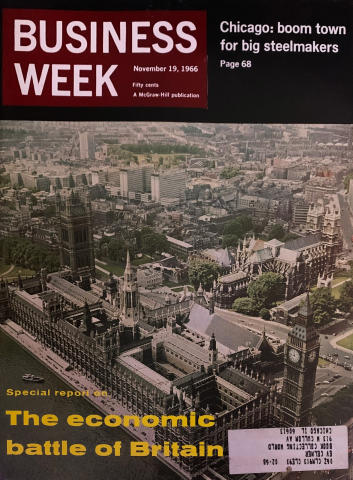 Business Week