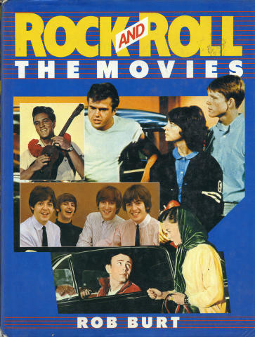 Rock and Roll: the Movies