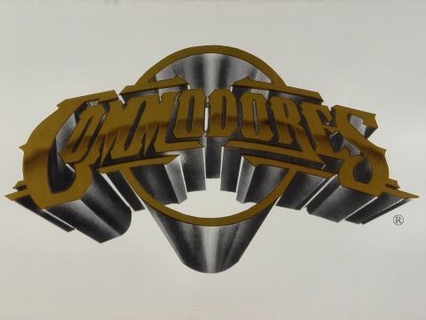 The Commodores Program