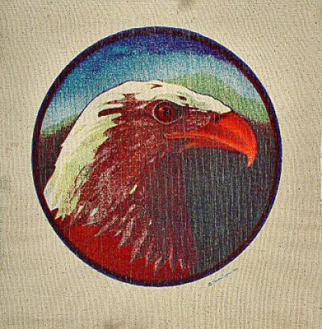 Eagle Pellon