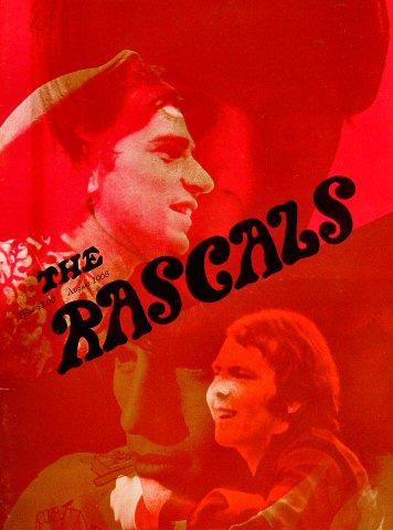 The Rascals Program
