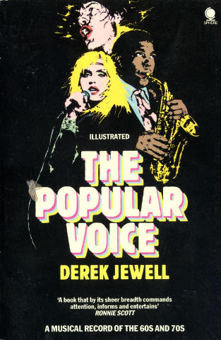The Popular Voice