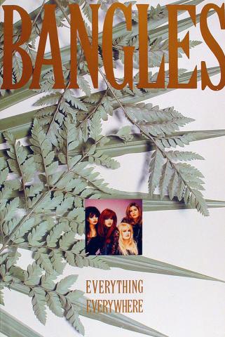 The Bangles Program
