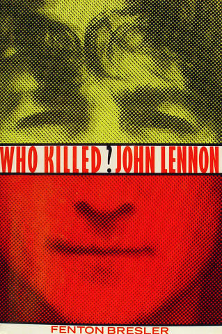 Who Killed John Lennon