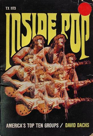 Inside Pop
