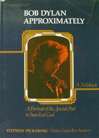Bob Dylan Approximately