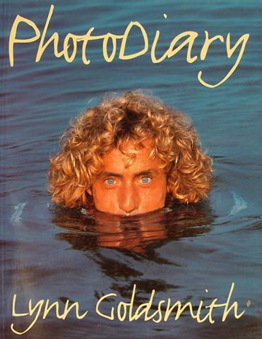 Photodiary