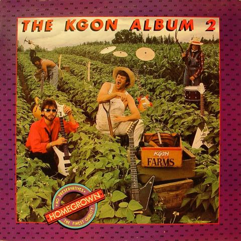 """The Storm Vinyl 12"""""""