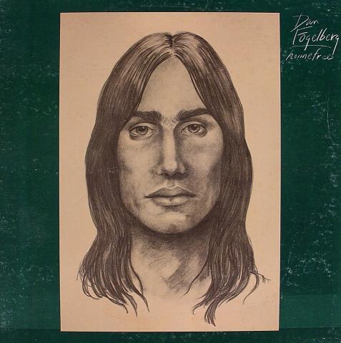 """Dan Fogelberg Vinyl 12"""""""